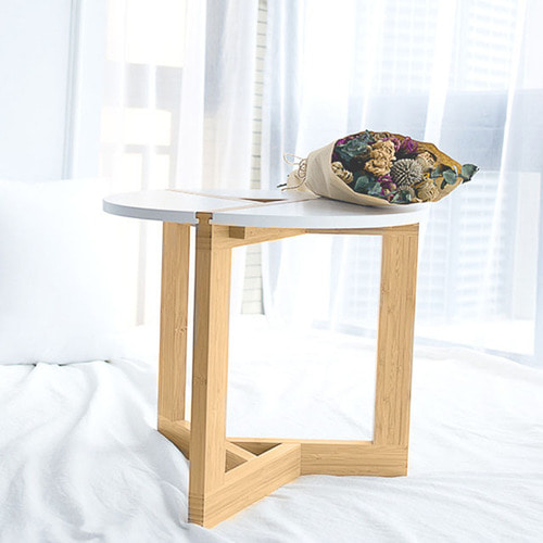 table,테이블
